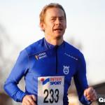 Örebro AIK Halvmarathon