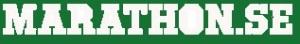marathon_logo (1)